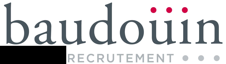 Baudouin   Recrutement on